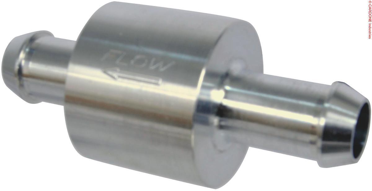 200012F 2